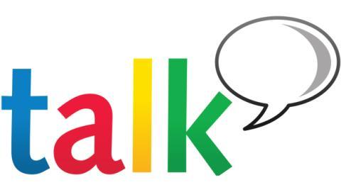 Google cierra Talk, su servicio de mensajería más veterano