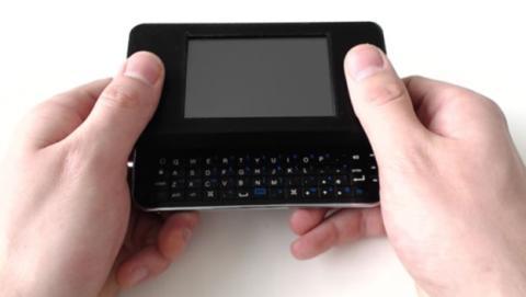 ordenador linux raspberry pi