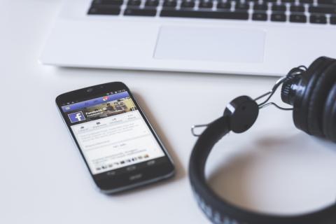 Si usas estos móviles no podrás usar más Facebook ni Messenger