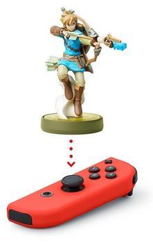 12 trucos ocultos de Nintendo Switch