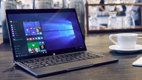 La fecha en que llegará la actualización Windows 10 Creators Update