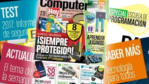 Computer Hoy 483