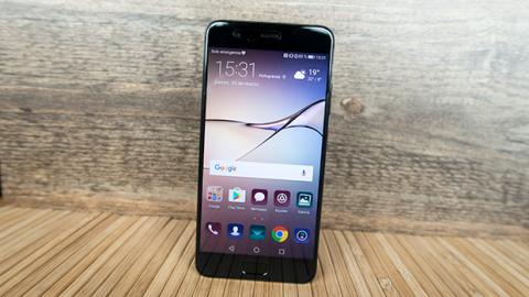 Huawei P10 Plus, conclusiones tras la review