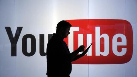 La app de Youtube prueba cambiar la situación de los comentarios