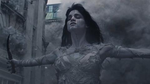 La Momia, trailer final del espectacular reboot con Tom Cruise