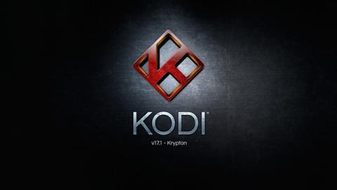 Cómo descargar e instalar Kodi en un móvil o tablet Android