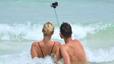 Ciberadictos: ¿Cuántos adictos al móvil hay en España?