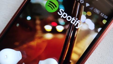 Spotify retrasa 15 días los estrenos a los usuarios gratuitos