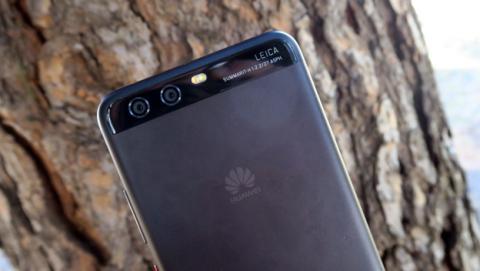 Huawei P10 Oferta Amazon