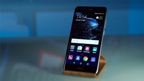 Mejores ofertas para comprar el Huawei P10 libre o con operadora