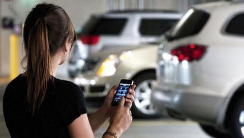 Cabify vs Uber, ¿cuál es más barata?