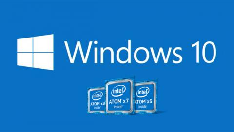 La Creators Update está dando problemas en los Windows 10 con procesador Intel
