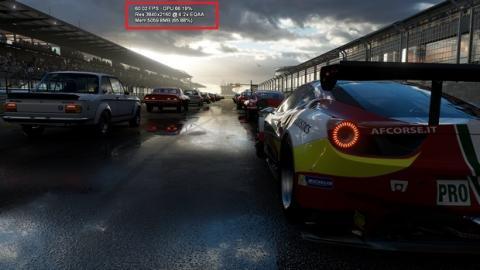 Xbox Project Scorpio desvelada, ¿cómo afecta a PS4 Pro?