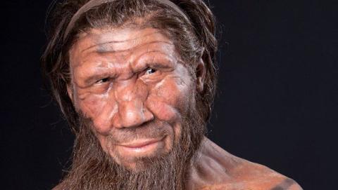Nuestros antepasados no fueron caníbales sólo por hambre