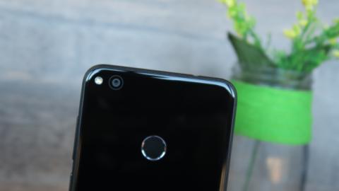Antes de entrar de lleno en el análisis del P8 Lite 2017, echemos un vistazo a una comparativa con los anteriores Lite de Huawei
