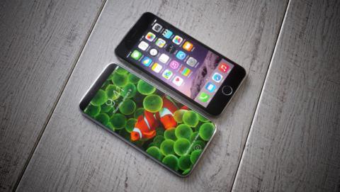 iPhone 8: peligra su lanzamiento por problemas técnicos
