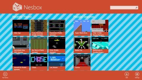 Microsoft borra todos los emuladores de la Tienda Windows y Xbox One
