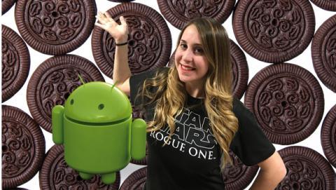 que es android o