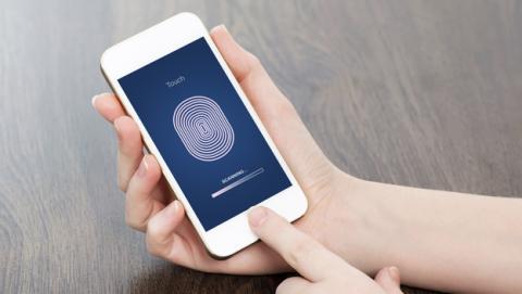 El PIN de desbloqueo de un móvil se puede descifrar con el giroscopio