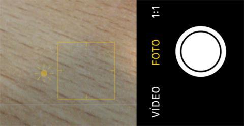 La importancia de ajustar la iluminación de una fotografía
