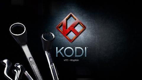 Cómo descargar e instalar extensiones y add-ons en Kodi