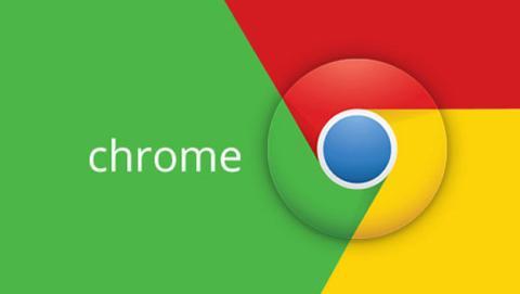 El navegador Chrome ahora funcionará más rápido