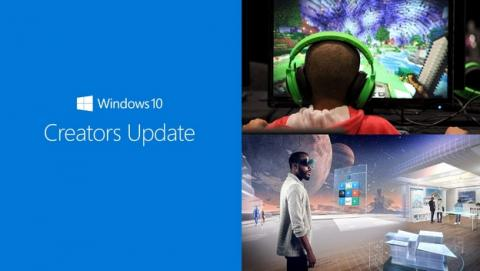 Las 20 grandes novedades y mejoras que llegan a Windows 10