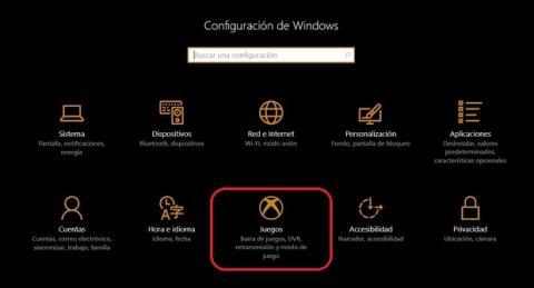 Cómo hacer streaming con Windows 10 Creators Update y Beam