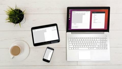 Anbox, la alternativa para ejecutar aplicaciones Android de forma nativa en Linux