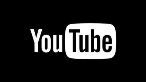 Así puedes desbloquear el modo nocturno de Youtube
