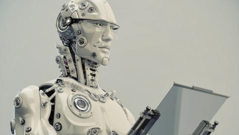 Una inteligencia artificial predice los infartos mejor que un doctor