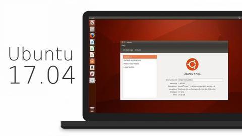 Ventajas e inconvenientes de actualizar a Ubuntu 17.04.
