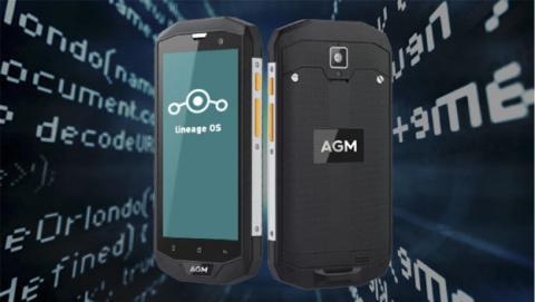 precio agm a8