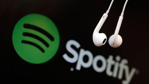 Spotify Premium con el 50% de descuento para estudiantes en España