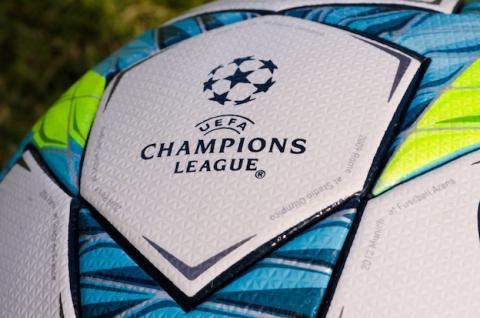 ver online sorteo de semifinales de la champions league o liga de campeones del 21 de abril de 2017