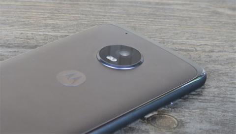Es hora de nuestro veredicto sobre la cámara de 12 megapíxeles del Moto G5 Plus