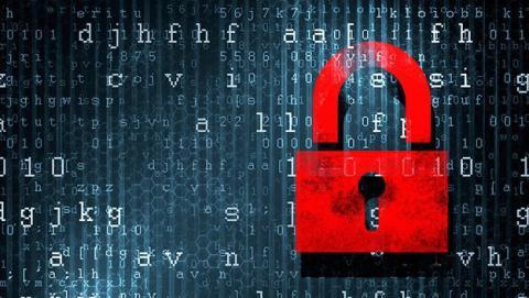 ransomware karem