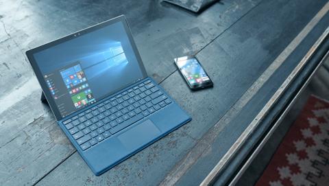 Windows recibirá dos actualizaciones importantes cada año