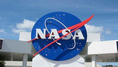 La NASA planea enviar una misión tripulada a Venus