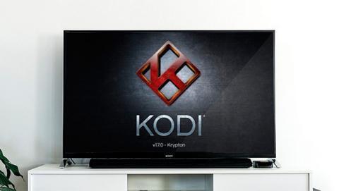 Los mejores complementos y add-ons legales para Kodi