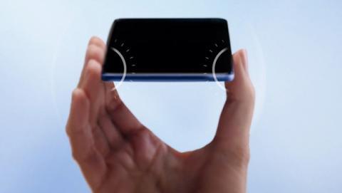 HTC U 11, su presentación lista para el 16 de mayo