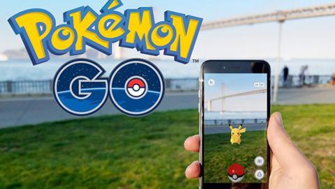 Pokémon Go se posiciona contra los tramposos, una vez más
