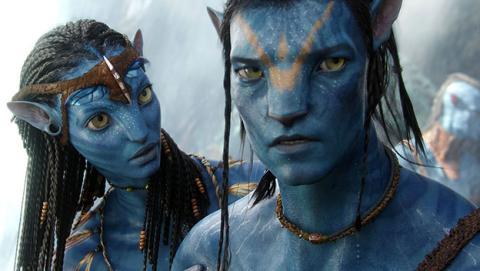 Las cuatro secuelas de Avatar, entre el 2020 y 2025