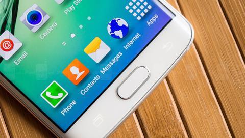 Samsung ultima la séptima generación de paneles OLED