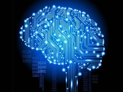 La fusión entre mente y máquina mejora nuestras capacidades humanas