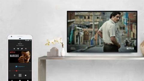 Errores y problemas con Chromecast y cómo solucionarlos
