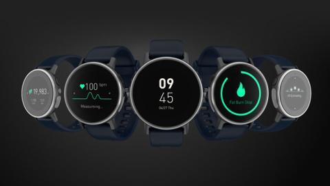 reloj inteligente Acer