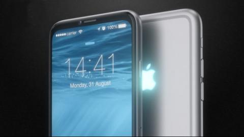 Problemas con el iPhone 7s: Apple escasea en materiales
