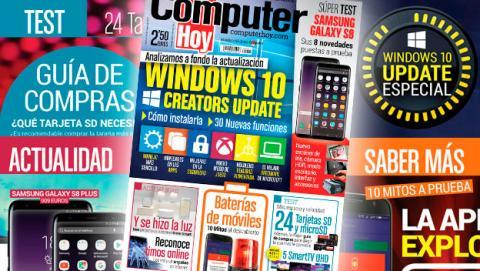 Computer Hoy 485