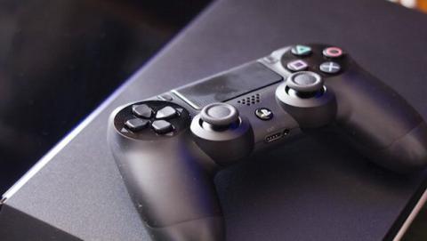 7 discos duros externos baratos para PS4 y PS4 Pro